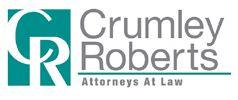Crumley Roberts Founder's Scholarship