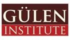 Gulen Institute Youth Platform Essay Contest