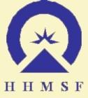 Harold Hayden Memorial Scholarship Fund