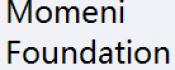 Momeni Foundation Scholarships