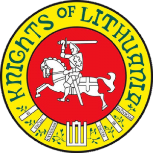 Knights of Lithuania Scholarship