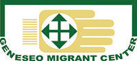 Migrant Farmworkers Baccalaureate Scholarship