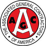 Associated General Contractors of America Scholarships