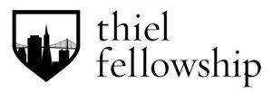 Thiel Foundation Fellowship Program