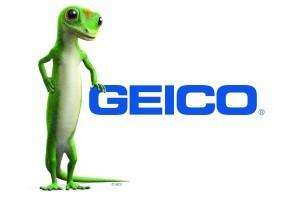 GEICO Achievement Award Program