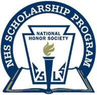 The National Honor Society Scholarship Program
