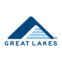 Great Lakes National Scholarship Program
