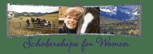 Linda Lael Miller Scholarships for Women
