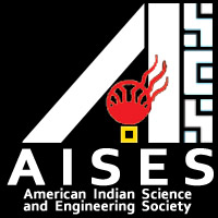 American Indian Science and Engineering Society Scholarships