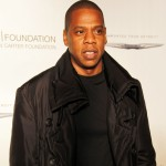 Shawn Carter Scholarship Foundation