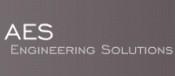 AES Engineering Scholarship