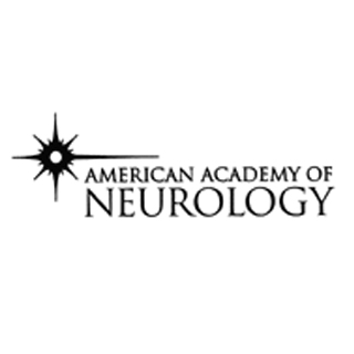 The Neuroscience Research Prize