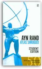 The Atlas Shrugged Essay Contest