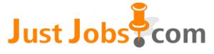 JustJobs.com Scholarship Program