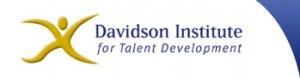 Davidson Fellows Scholarships 2015