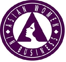 The Asian Women In Business Scholarship Fund