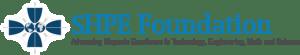 The SHPE Foundation Scholarships