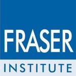Fraser Institute Essay Contest