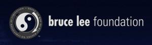 Bruce Lee Scholarship