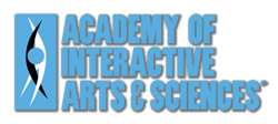 Academy of Interactive Arts & Sciences Scholarships