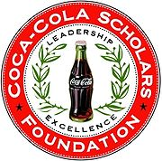coca cola scholarship essay 2013 Coca cola scholarship essay 2013 halimbawa ng thesis turabian thesis chung, for this clear perspective of viscosity relative to achieving color results.