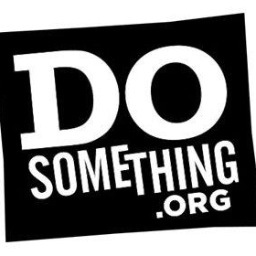 DoSomething's $2,000 Send a Text, Help a Woman Scholarship