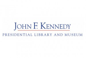 JFK Profile in Courage Essay Contest