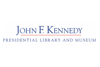 Jfk profiles of courage essay contest