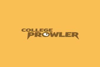 college prowler no essay scholarship 2011 Updated as of 11/15/11 college scholarships 2011 - 2012 brought to you by:   accredited college or university and complete a 500 word essay.