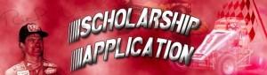Rich Vogler Memorial Scholarship