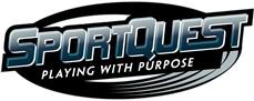 Playing With Purpose Scholarship Program