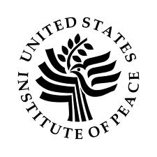National Peace Essay Contest 2014