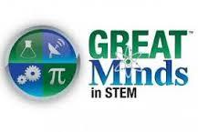 Great Minds in STEM/HENAAC Scholars Program