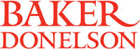 Baker Donelson Diversity Scholarship