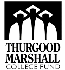 Thurgood Marshall College Fund Scholarships