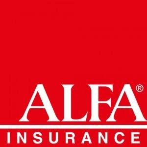 Alfa Foundation Scholarship Program
