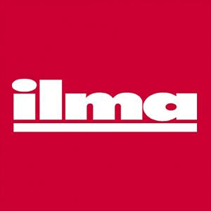 ILMA Scholarship Program