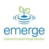 Emerge Scholarship Program