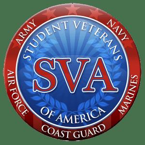 Google SVA Scholarship