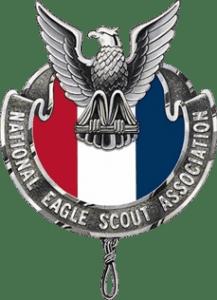 National Eagle Scout Association Scholarship
