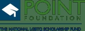 Point Foundation Scholarships