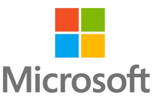 Microsoft Cybersecurity Essay Scholarship