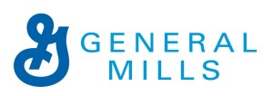 Congressional Black Caucus Foundation General Mills Health Scholarship