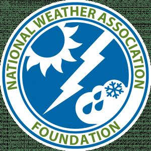 National Weather Association Scholarships