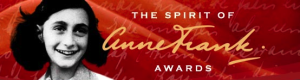 The Spirit of Anne Frank Scholarship