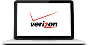 The 2015 Verizonspecials.com Scholarship