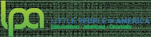 Little People of America Scholarship Program