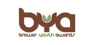 Brower Youth Awards