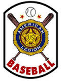 The American Legion Baseball Scholarship