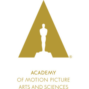 The 2020 Student Academy Awards